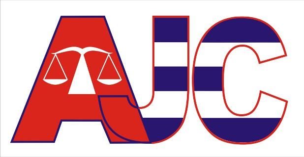 Asociación Jurídica Cubana