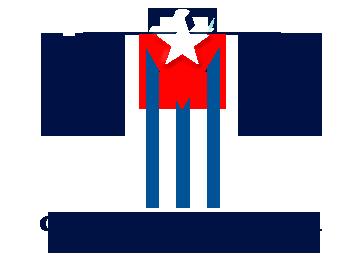 Consejería Jurídica e Instrucción Cívica