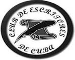 Club de Escritores Independiente de Cuba