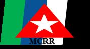 Movimiento ciudadano reflexión y reconciliación (MCRR)