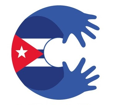Mesa de Unidad Cubana