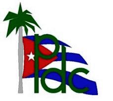 PARTIDO DEMÓCRATA CRISTIANO DE CUBA