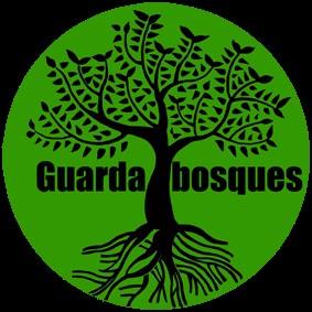 Guardabosques