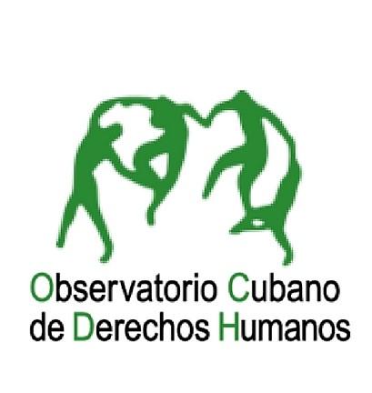 ASOCIACIÓN OBSERVATORIO CUBANO DE DERECHOS HUMANOS