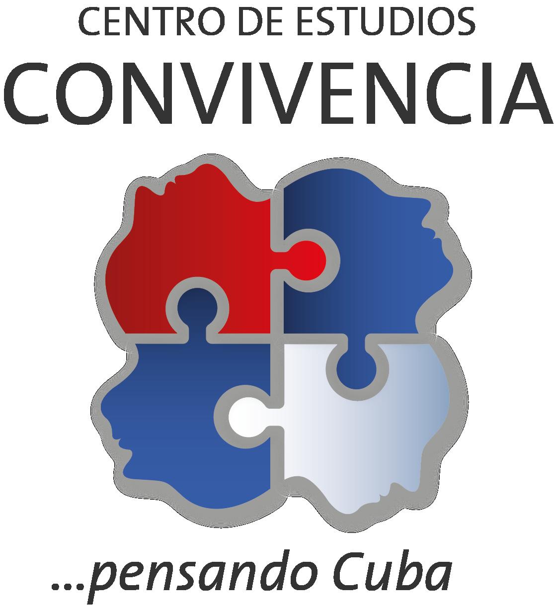 Centro de Estudios Convivencia