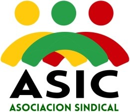 Asociación Sindical Independiente de Cuba (ASIC)
