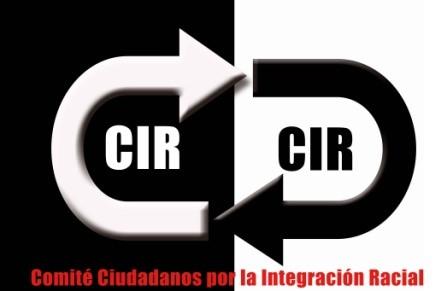Comité Ciudadanos por la Integración Racial (CIR)