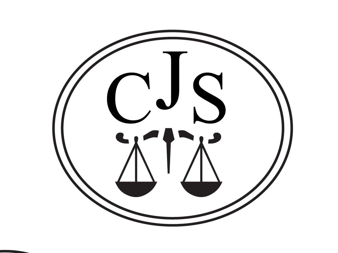 Corriente de la Cultura Jurídica para la Sociedad Civil Cubana (CJS)