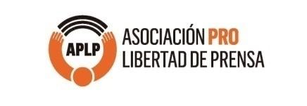 Asociación Pro Libertad de Prensa (APLP)
