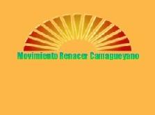 Movimiento  Renacer Camagüeyano