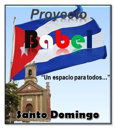 Proyecto Sociocultural Babel