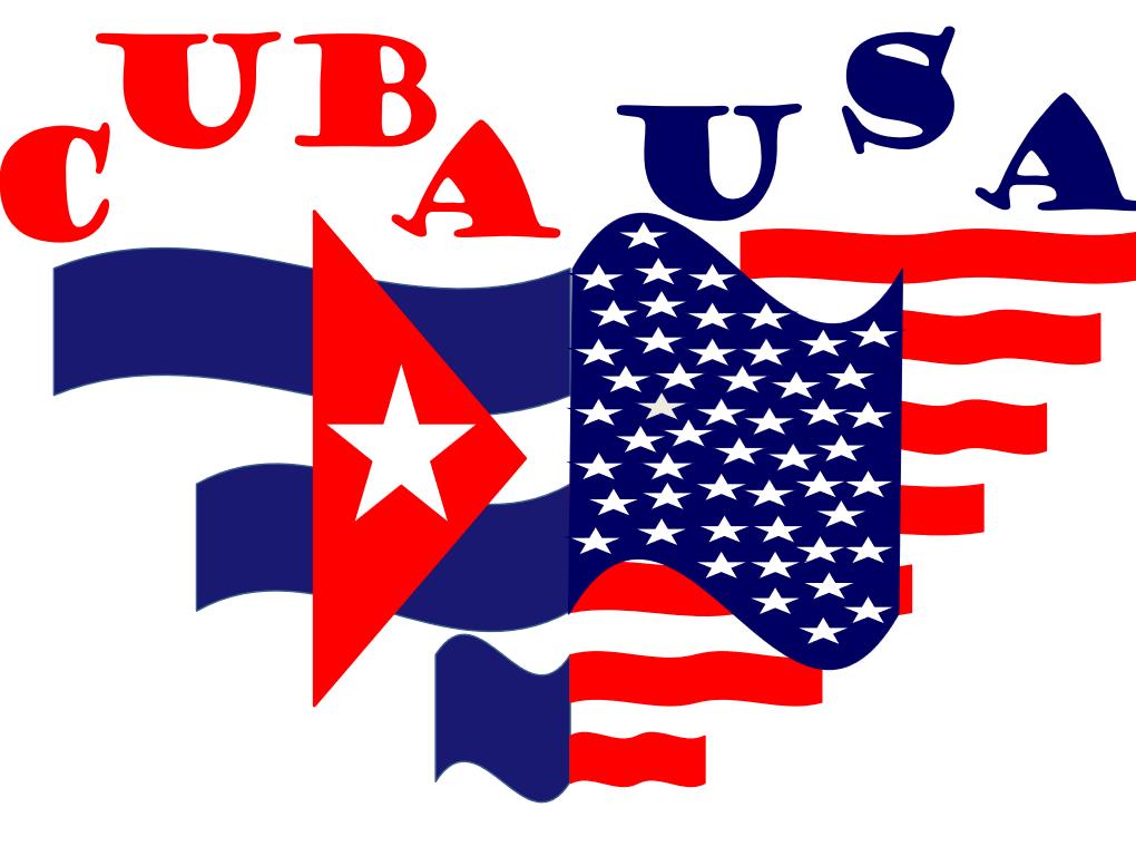 Club de Amistad Cuba-USA