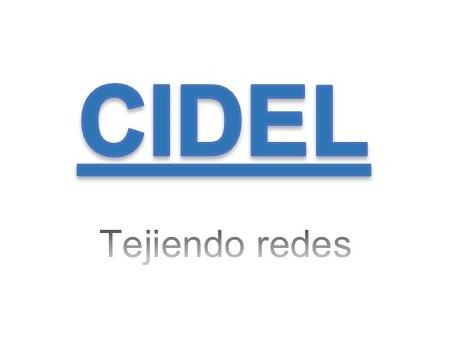 Centro de Investigación para el Desarrollo Local CIDEL